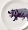 Individual Animal Plates, Holly Frean - CultureLabel - 16