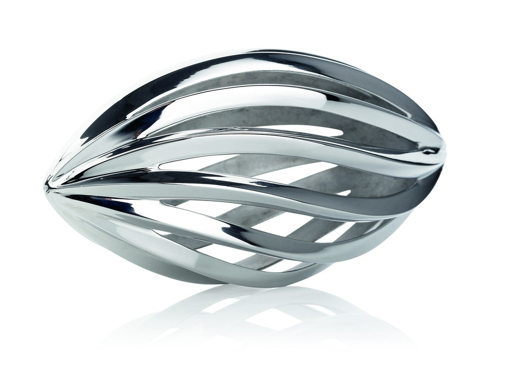 Stainless Steel Citrus Squeezer, The Royal Academy - CultureLabel - 1