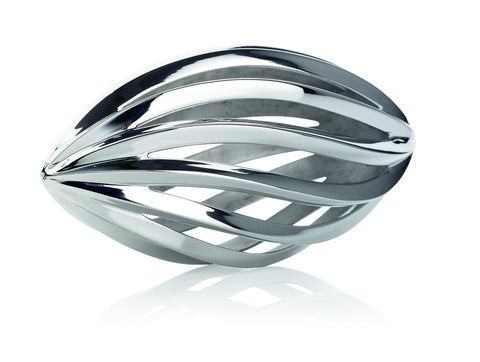 Stainless Steel Citrus Squeezer, The Royal Academy - CultureLabel