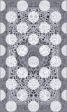 Monochrome Magic Rug, Mineheart - CultureLabel - 2