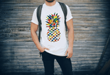Saint Luke Snapple Tee, Saint Luke - CultureLabel - 3