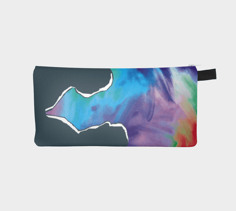Pencil Case - Our Friday Nights, Antony Harrison - CultureLabel - 1