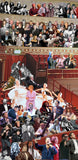 Appearing at the Royal Albert Hall, Sir Peter Blake - CultureLabel - 3