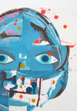 Reconstruction 2, David Shillinglaw - CultureLabel - 2