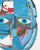 Reconstruction 1, David Shillinglaw - CultureLabel - 2