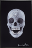 Framed For the Love of God 2012, Damien Hirst - CultureLabel - 2
