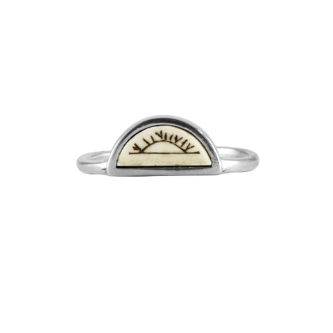 Sami Sun Ring, No 13 - CultureLabel - 1