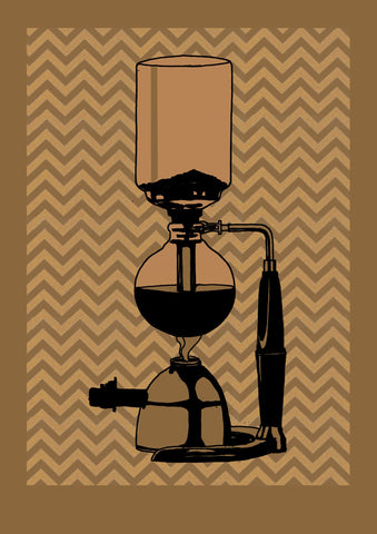 Siphon (Brown), Eliza Southwood