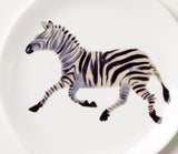 Individual Animal Plates, Holly Frean - CultureLabel - 15