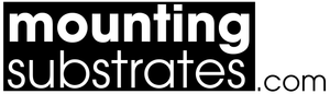 mountingsubstrates.com