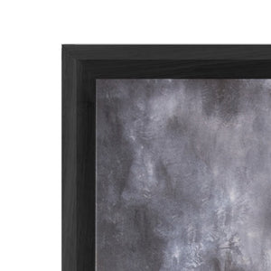 Canvas Edge Frame - mountingsubstrates.com