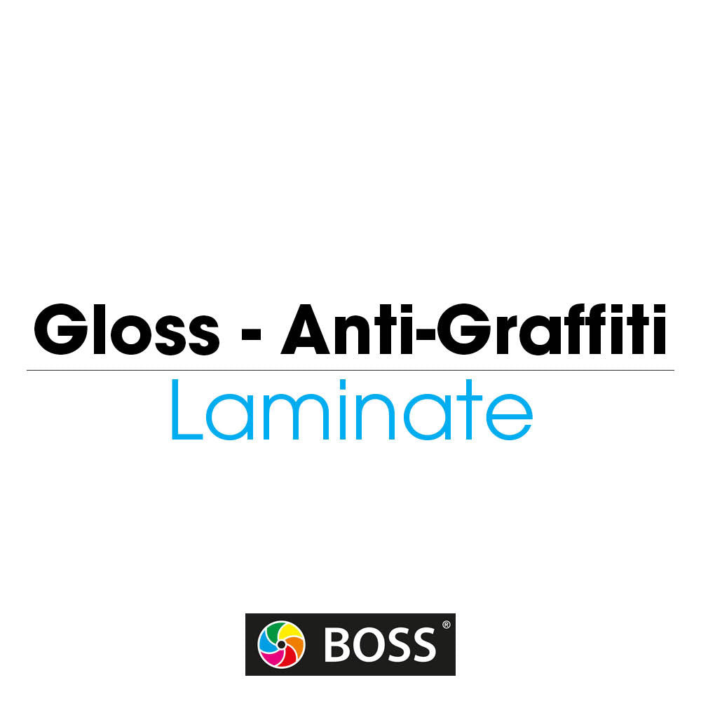 Anti-Graffiti Gloss 2yr (Cold) - mountingsubstrates.com