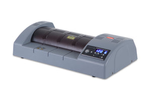 Peak High Speed Laminator - mountingsubstrates.com