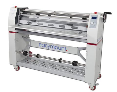 EasyMount Cold Rollers (WideFormat)