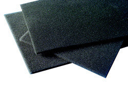 Vacufoam Sheets 5mm - mountingsubstrates.com