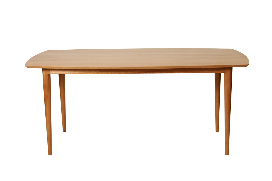 Elkay Dining Table | BIRBA