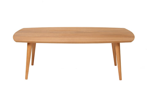 Elkay Coffee Table