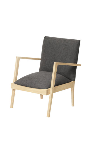Lovell Occasional Chair