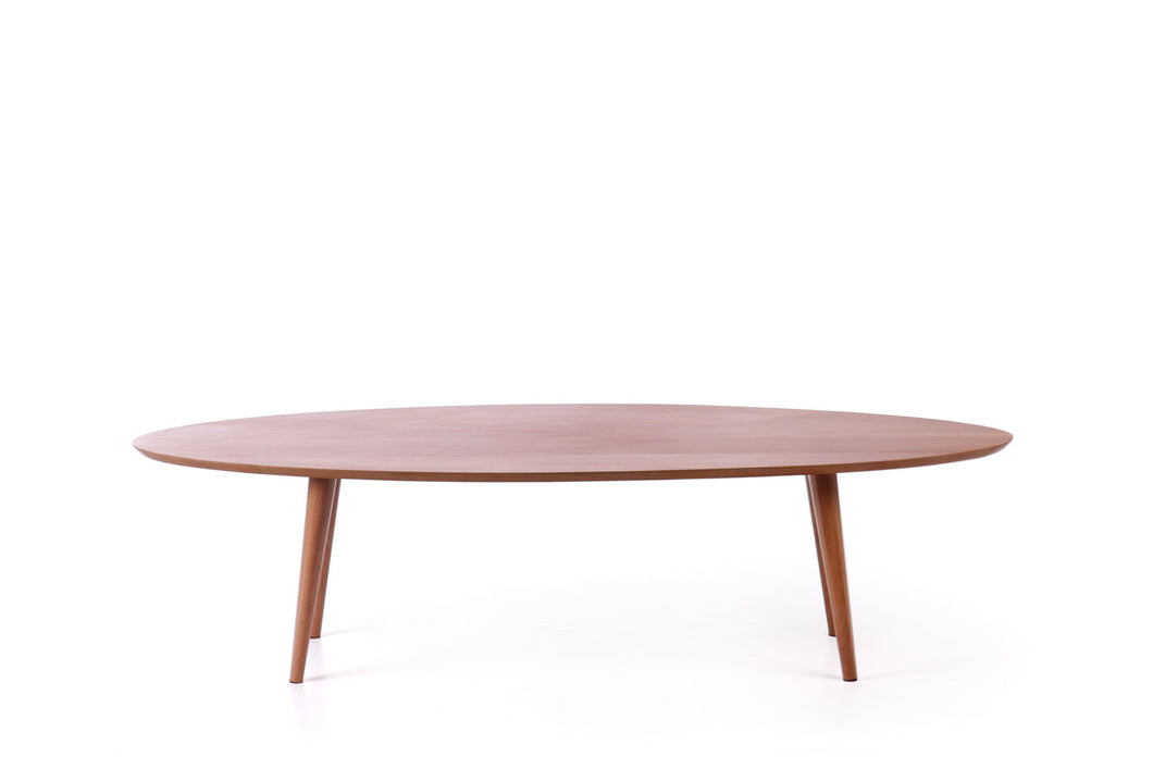 Hees Coffee Table | BIRBA