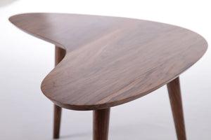 Moore Side Table | BIRBA
