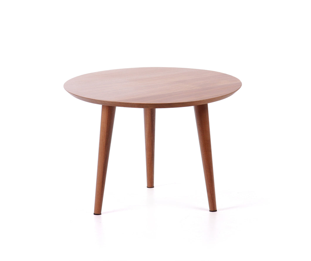 Miller Round Side Table | BIRBA