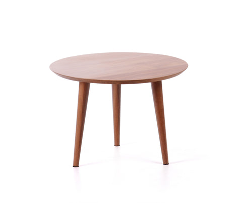 Miller Round Side Table