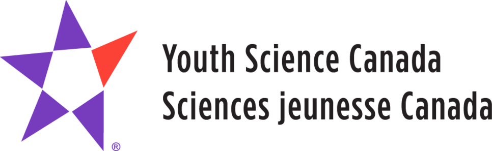 Youth Science Canada