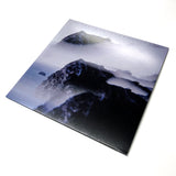 The KVB - Submersion EP [Vinyl]