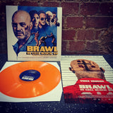 Brawl In Cell Block 99 OST [LP]