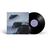 The KVB - Submersion EP [Black Vinyl]
