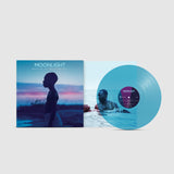 Nicholas Britell - Moonlight OST 2020 Re-Press [LP]