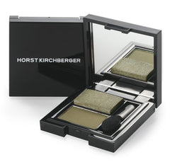 Stone Minerals Eyeshadow Duo