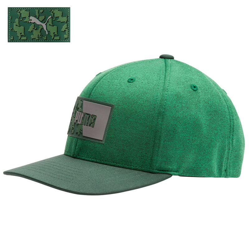 GREEN  'P 110' - Limited Edition / MEN