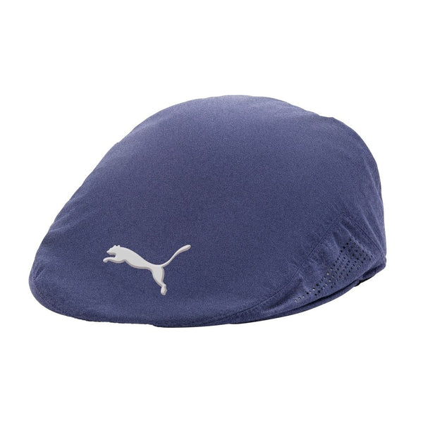 NAVY 'Tour Driver' gOLF Cap - MEN / 2021
