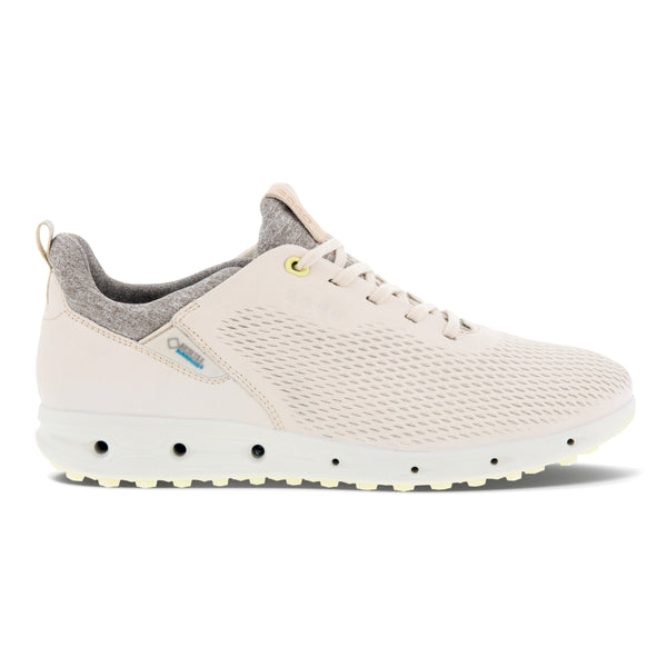 Limestone Racer Yak 'Cool Pro'  Golf Shoe - WOMEN
