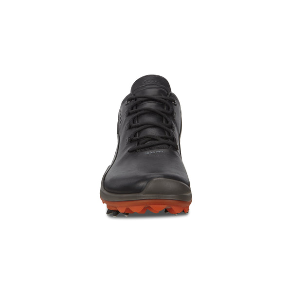 Black Dritton 'Biom G3' Golf Shoe - MEN