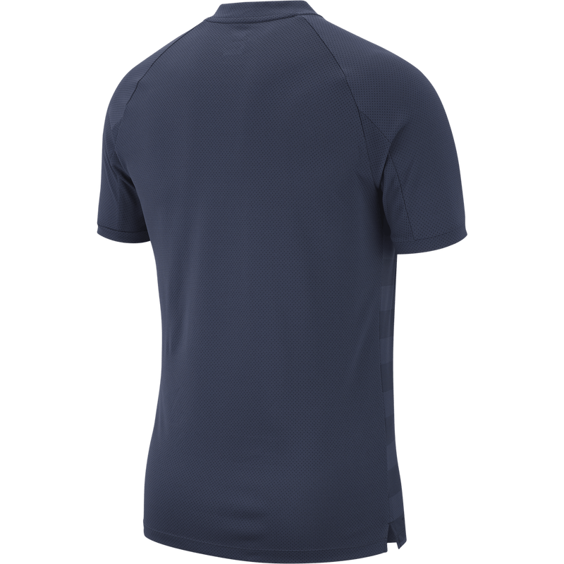 DARK Zonal Cooling Momentum Golf Polo (Regular Fit) - MEN / OUTLET