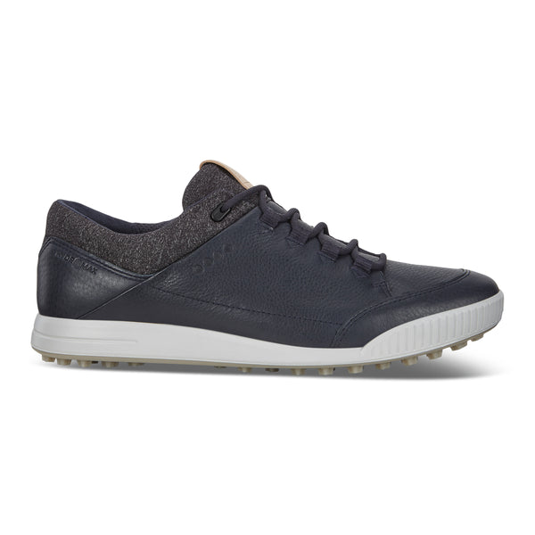 Marine Lyra 'Street Retro' Golf Shoe - MEN