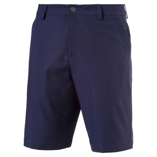Peacoat ESSENTIAL POUNCE SHORT - MEN'S / SS18