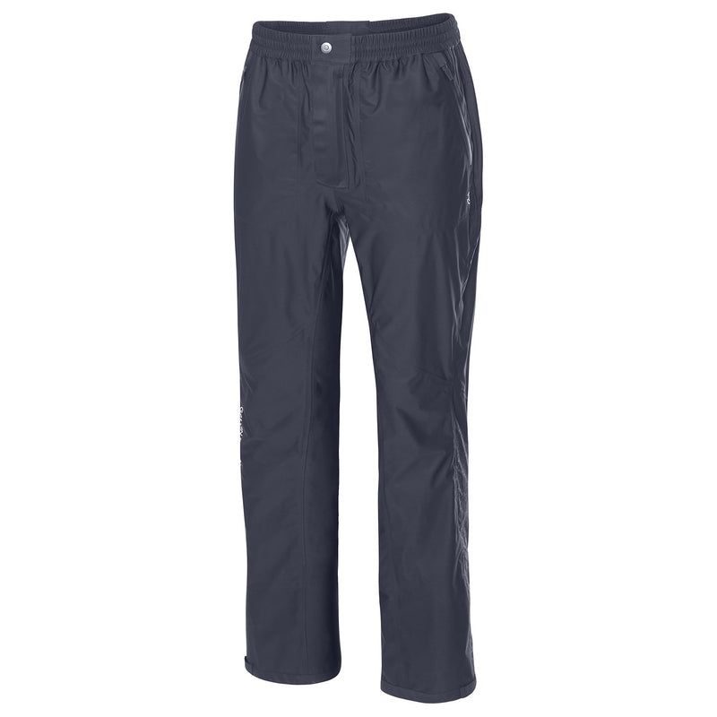 nAVY Axel GORE-TEX® STRETCH waterproof trouser - MEN / OUTLET