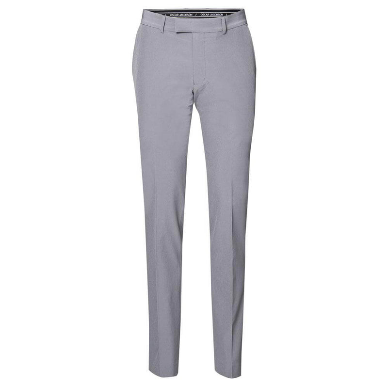 164 LAURENT TROUSERS   -