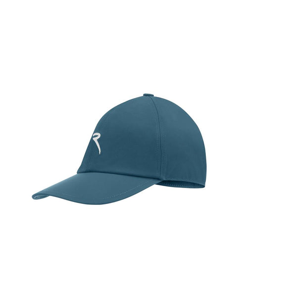 WEST INDIES BLUE WANITO CAP   -  SS17