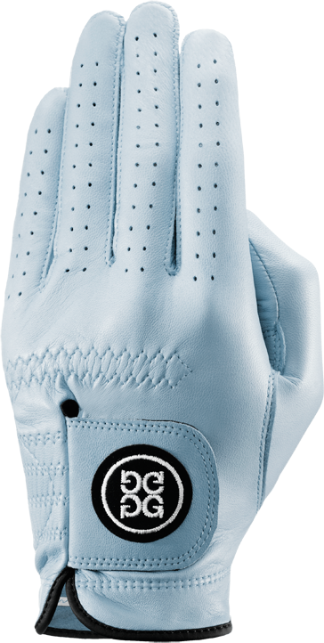 ICE MEN'S COLLECTION Left Hand ICE GLOVE   -  2017