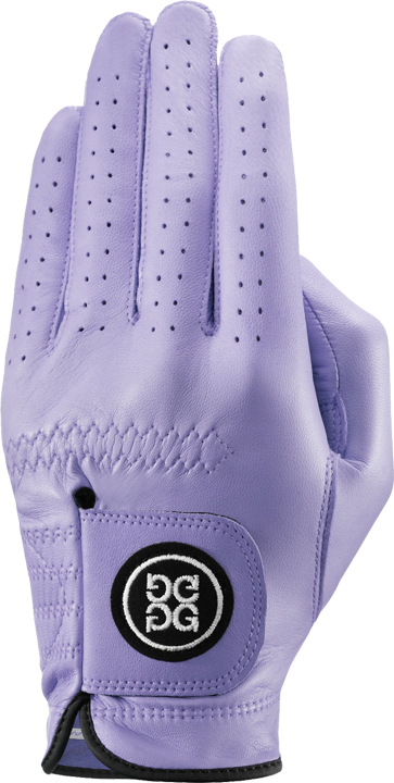LAVENDER WOMEN'S COLLECTION Left Hand GLOVE   -  2017