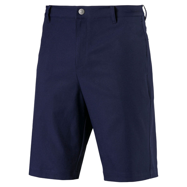 NAVY 'Jackpot' gOLF Short - men / ss20