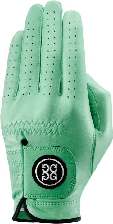 MINT WOMEN'S COLLECTION Left Hand GLOVE   -  2017