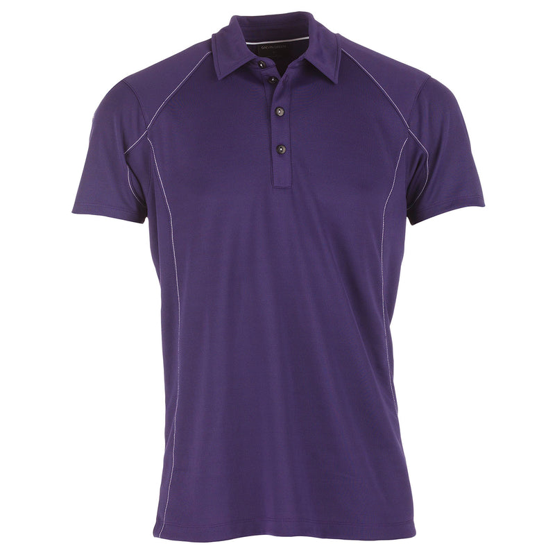 PLUM MOORE VENTIL8 SHIRT -  MEN /OUTLET
