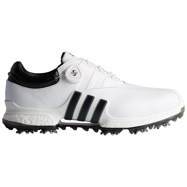 TOUR360 EQT BOA SHOE - Men's SS18