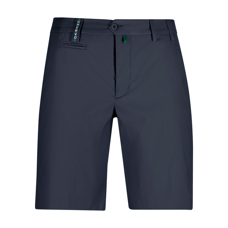 NAVY GUELFO BERMUDA - MEN / OUTLET