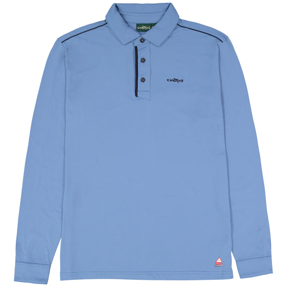 RIFLESSO Arzachena Polo - MEN / OUTLET